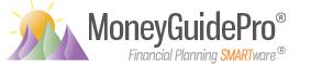 logo: MoneyGuidePro