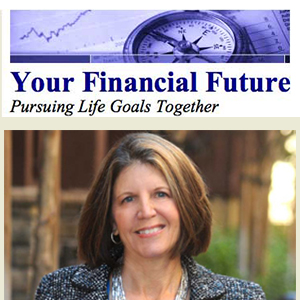 Pam's April 2017 Financial Planning Newsletter