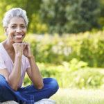 Boomer Woman, Flournoy Wealth Management
