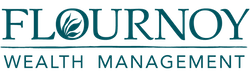 Flournoy Wealth Management logo