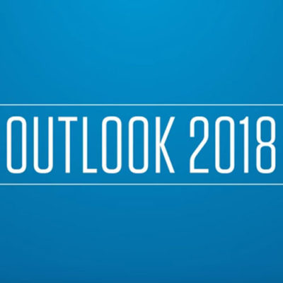 LPL Financial Outlook 2018 | Return of the Business Cycle